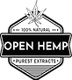 openhemp_logo_WHITE.png