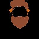 adam_logo_square.png