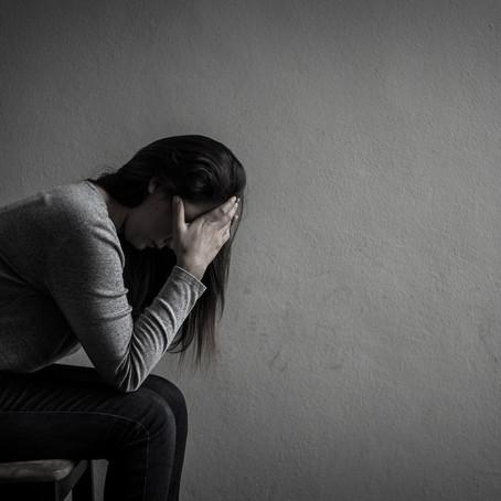 Jak CBD pomaga w walce z depresją?