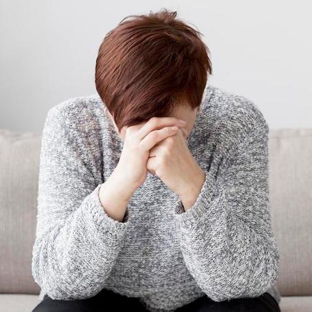 Od niepokoju, przez lęk, do traumy - medyczne wykorzystanie CBD w leczeniu stanów lękowych