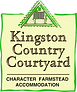 Kingston CC logo trans small.png