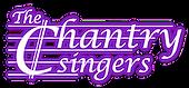 chantry%20singers%20logo%20PURPLE%20smal