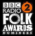 Folk Awards Square White Transparent.png