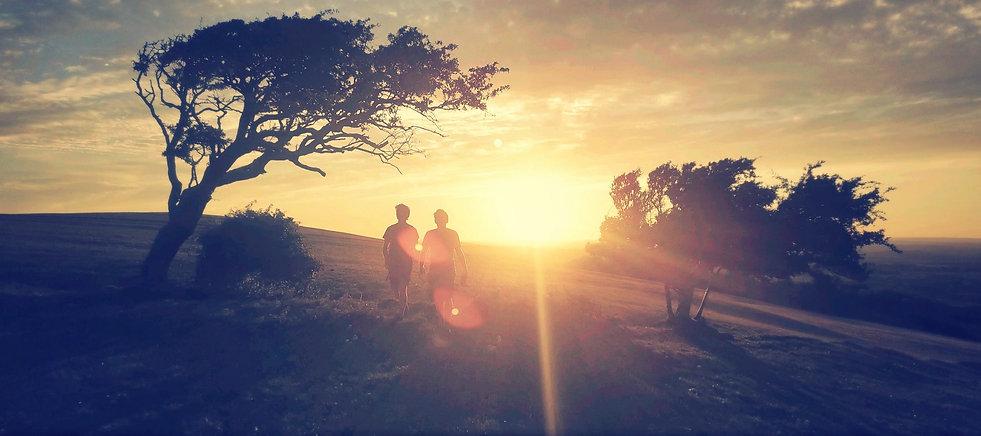 Sunset Vintage_med.jpg