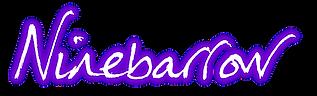 Ninebarrow Logo Purple small.png