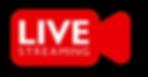 live stream logo.png