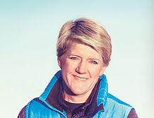 Clare Balding 2.jfif