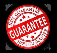 guarantee_stamp_small.png