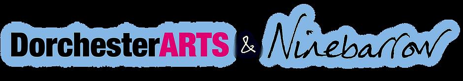 Dorchester Arts partnership header.png