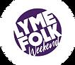 Lyme logo.png