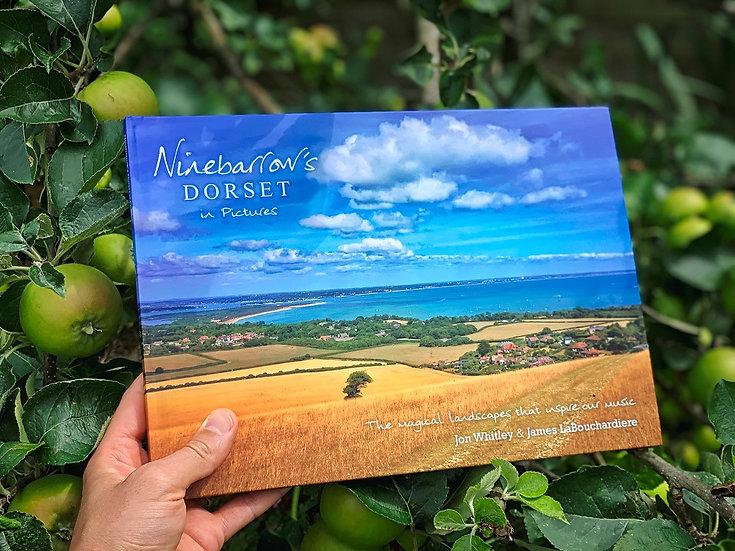 Ninebarrow's Dorset In Pictures