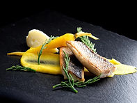 Grilled fish-800x600.jpg