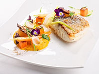 Grilled Fish2-800x600.jpg