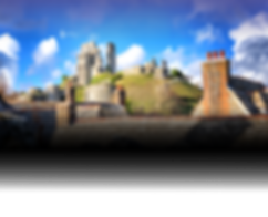 CORFE CASTLE edit small.png