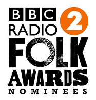 Folk Awards Square Black Transparent_sma