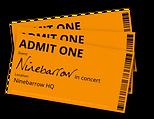 Triple ticket.png