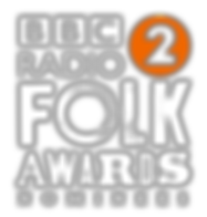 Folk Awards Square White Transparent_sma