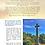 Thumbnail: Ninebarrow's Dorset Walking Book