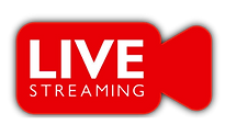 livestreamicon.png