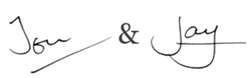 jayjon signature trans.png
