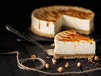 Cheese cake-800x600.jpg