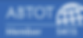 Abtot logo HQ.png