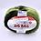 Thumbnail: Big ball soft de Schoeller