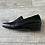 Thumbnail: Chaussures confort en cuir véritable