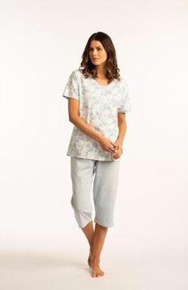 Pyjama Annette Eskimo