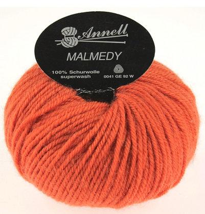 Laine Malmedy  de Annell séries  2561 à 2605