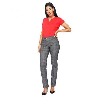 Pantalon Vick S'Quise