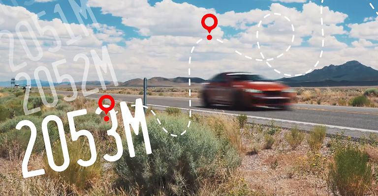 2035 miles.jpg
