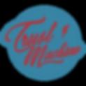 Script Logo Blue.png