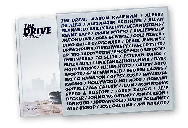 TheDrive.png