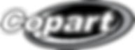 copart-logo.png