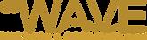 Logo deWAVE Gold 2.png