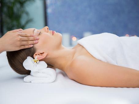 Supaya Tidak Keliru, Berikut Perbedaan Spa dan Massage di Jogja