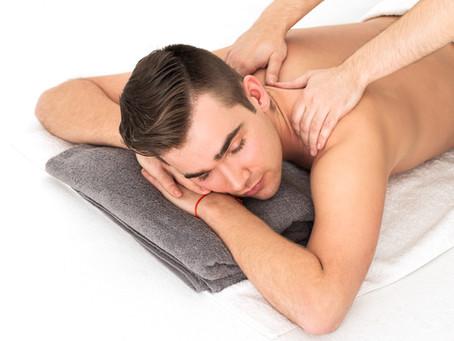 Tempat Spa Jogja Massage di Jogja Layanan Terbaik dan Murah