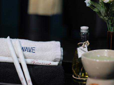 Rekomendasi Tempat Spa Massage Terbaik di Jogja