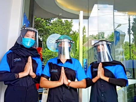 Ingin Rileks? Yuk, Kunjungi Tempat Massage Spa Terbaik di Yogyakarta, Dewavers!