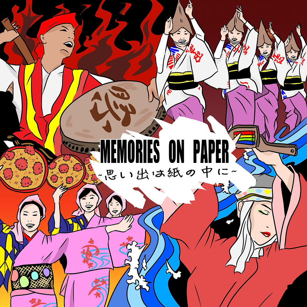 Memories_on__paperTOP画.png