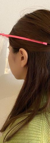 beauty_1587718173282.JPG