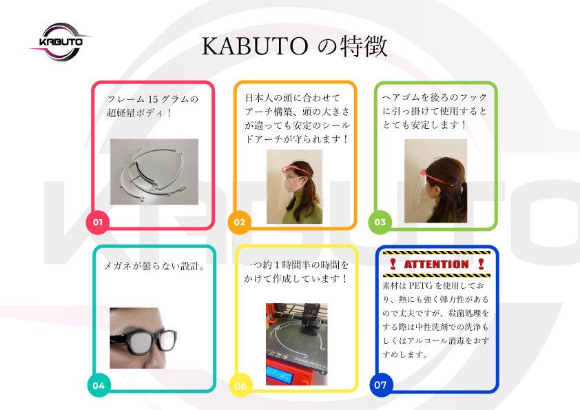 KABUTOの特徴NEWver.jpg