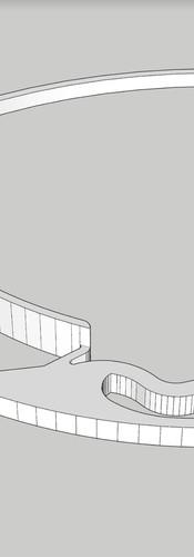 KABUTO3Dデータ写真2.jpg