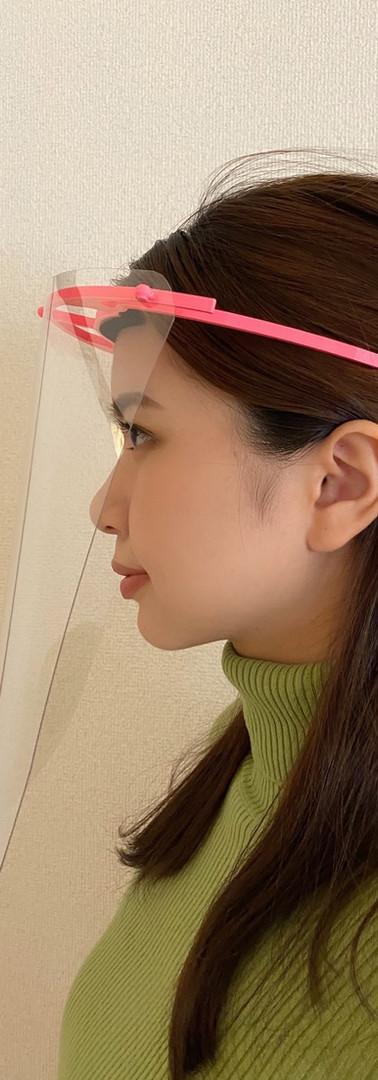 beauty_1587718110987.JPG