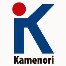 Kamenori ロゴ.jpg
