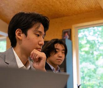 Iichiro copy2.jpg