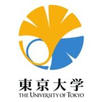 U Tokyo ロゴ.png