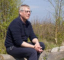 Tømrer Jacob Lund