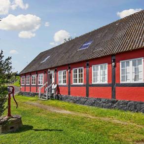 Lærlingenes Hus skal sikre dansk håndværk af høj kvalitet